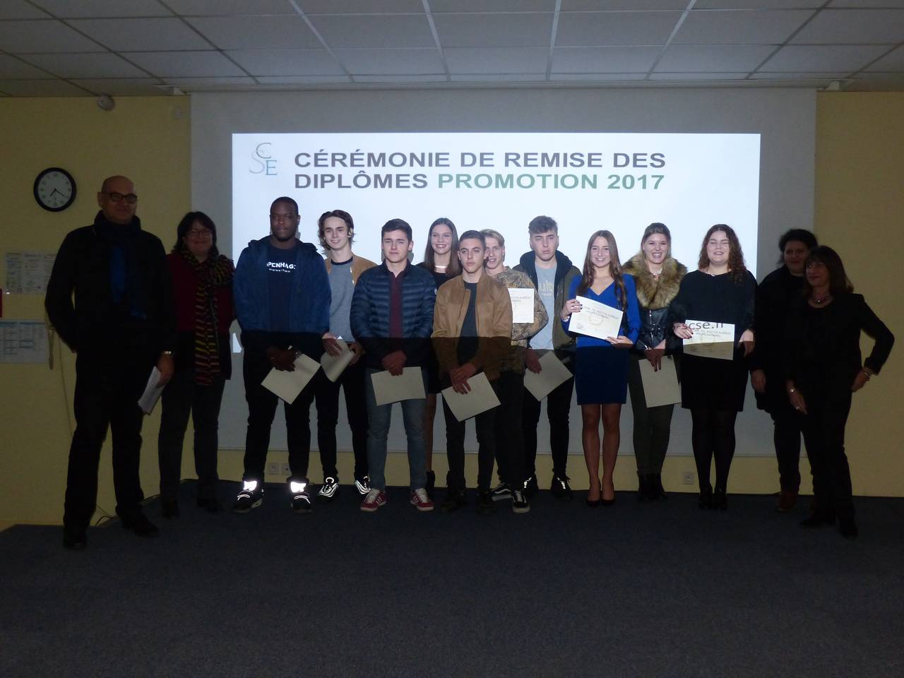 LP SCSE RemiseDiplomes 0005