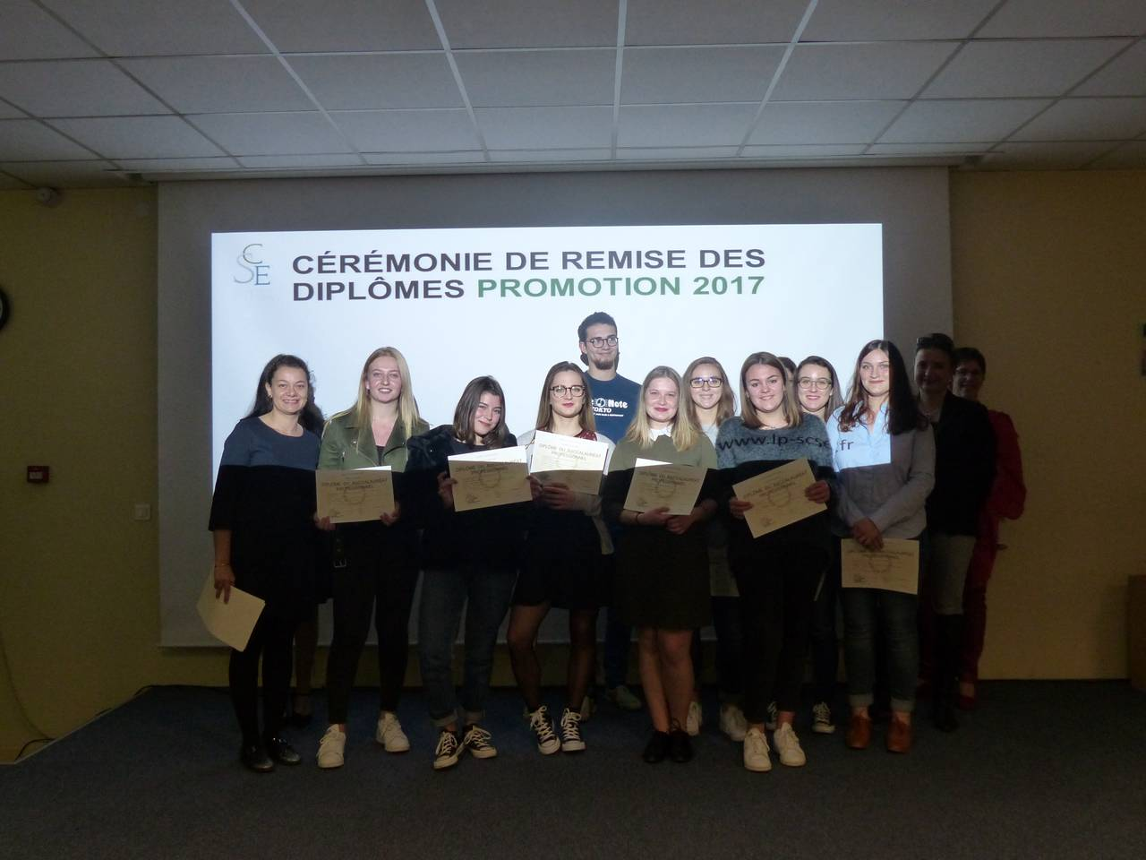 LP SCSE RemiseDiplomes 0009
