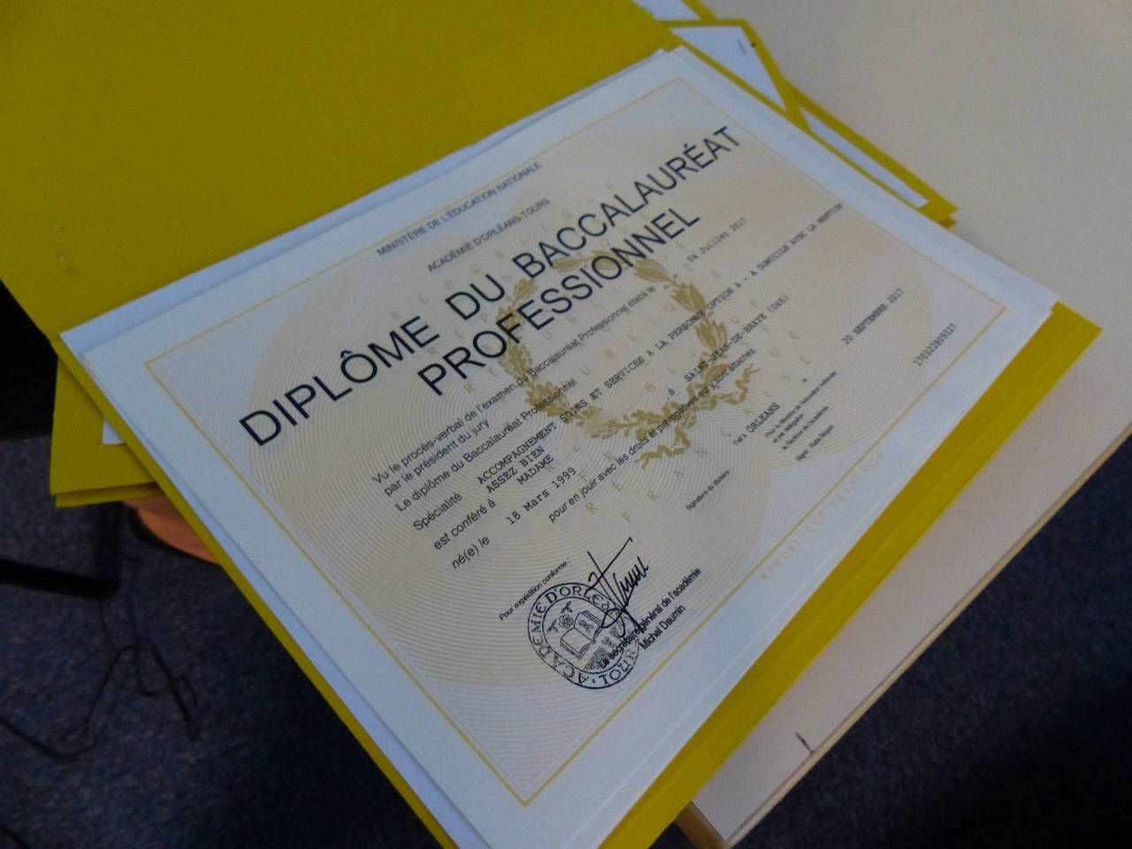 LP SCSE RemiseDiplomes 0010