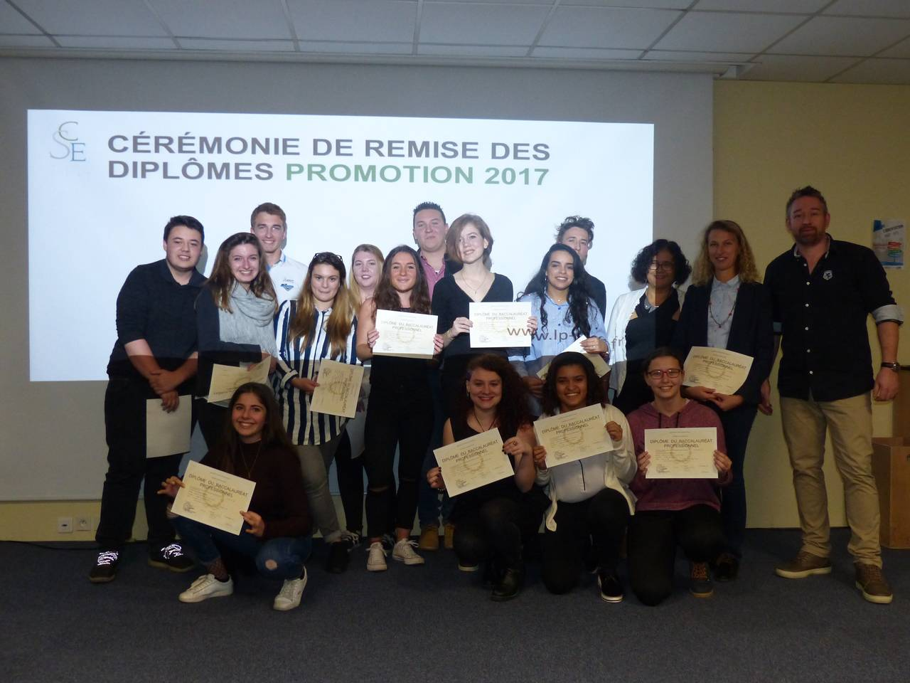 LP SCSE RemiseDiplomes 0011