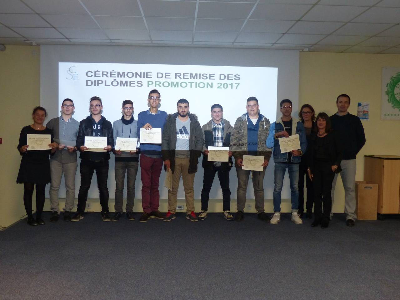 LP SCSE RemiseDiplomes 0012