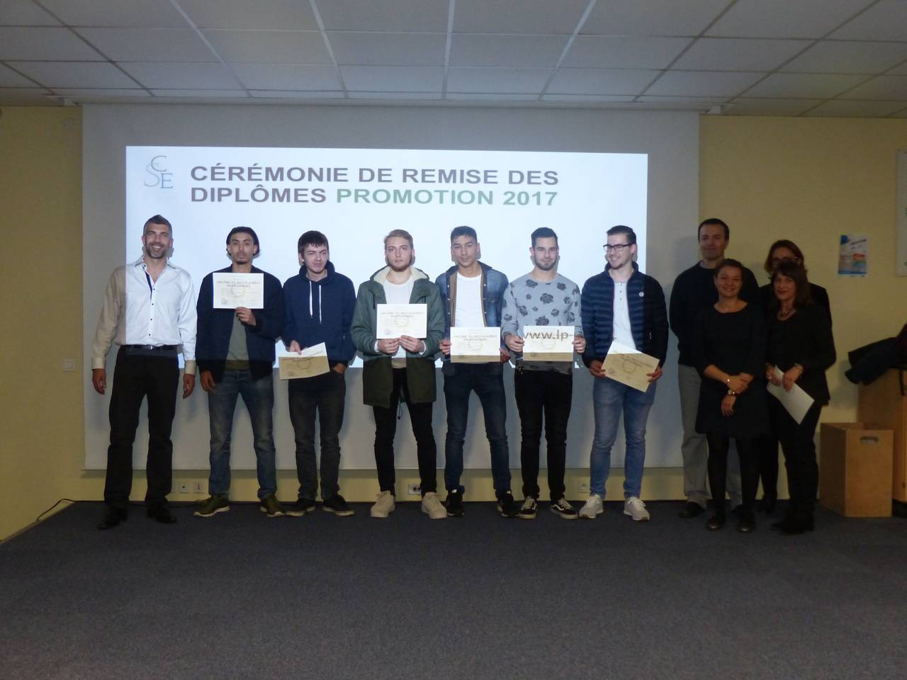 LP SCSE RemiseDiplomes 0014