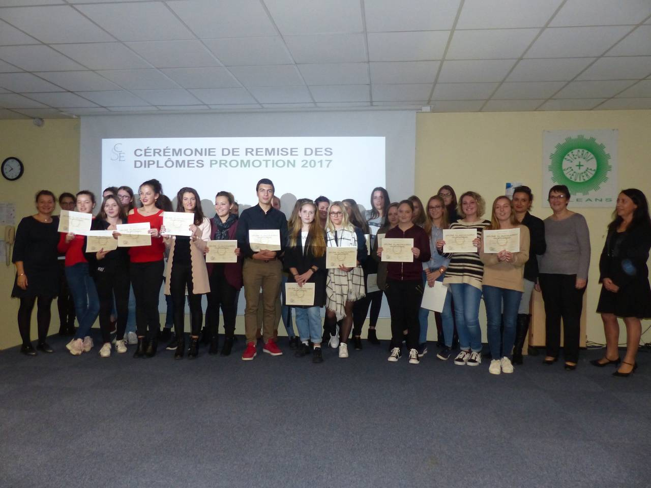 LP SCSE RemiseDiplomes 0018