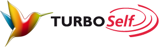 Turbo Self